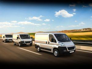 Transfert en minibus : aéroport et inter-ville