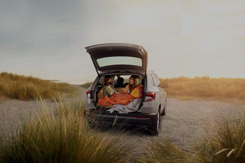 Car rental in Casablanca -25% promotion summer 2020